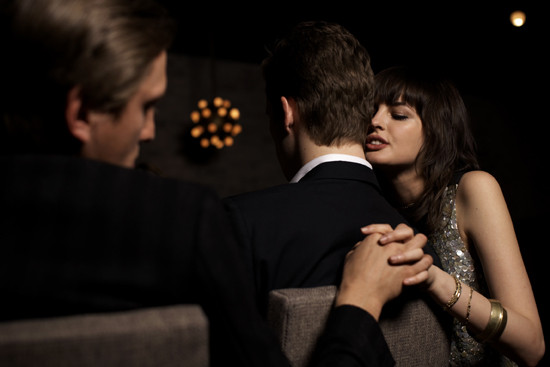 婚姻维权服务